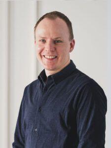 Tommy Benjaminsen